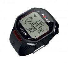 Cardiofréquencemètre RCX5 Polar