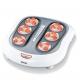Appareil de massage Shiatsu des pieds FM 60 Beurer