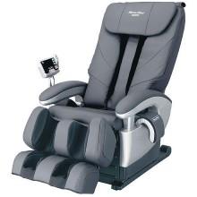 Fauteuil de massage DR-6100 Masterhand Sanyo