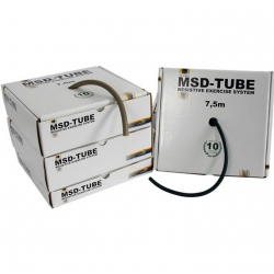 Tube MSD Tubings résistants d'exercice