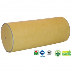 Coussin cylindrique Socopedic
