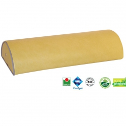 Coussin 1/2 cylindrique Socopedic