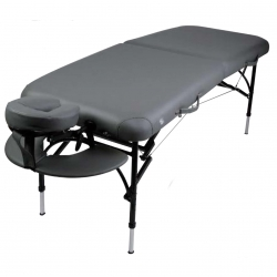 achat table de massage pliantes kineopro. Black Bedroom Furniture Sets. Home Design Ideas