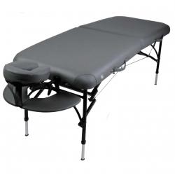 Achat table de massage pliantes kineopro - Achat table de massage ...