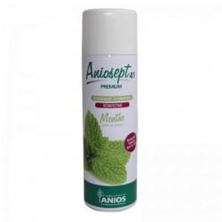 Désinfectant Aniosept 41 Anios Menthe