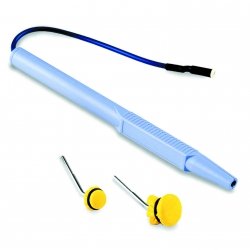 Sonde haute tension Chattanooga Intelect Neo
