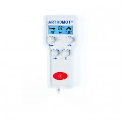 Télécommande Atromot Classic K1