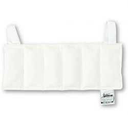 Compresses chaud - froid Chattanooga Hotpac pour Hydrocollator