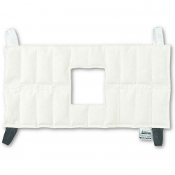 Compresses chaud - froid Chattanooga Hotpac pour Hydrocollator Genou épaule