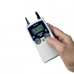 Electrostimulateur Elpha 3000 Firn