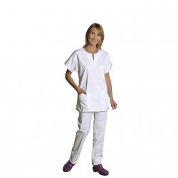 Marinière médicale Femme Holtex Egee