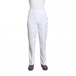 Pantalon médical Femme Holtex Arral
