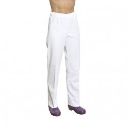 Pantalon médical Mixte Holtex Bering