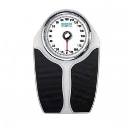 Pèse-personne mécanique EKS XPRO 200 ECO