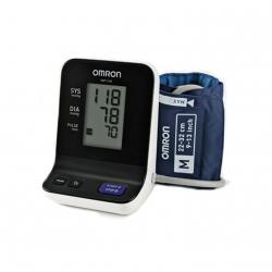Tensiomètre bras Omron HBP 1100