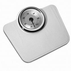 Pèse-personne mécanique Holtex KIBO