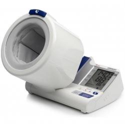 Tensiomètre bras Omron IQ142