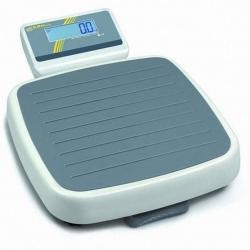Pèse-personne électronique KERN MPD