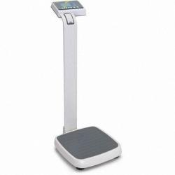 Pèse-personne électronique KERN MPE