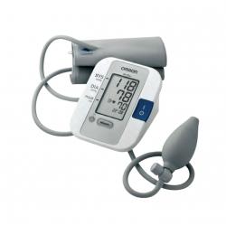 Tensiomètre bras Omron Semi-automatique M1 Plus