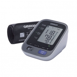 Tensiomètre bras Omron M6  CONFORT IT
