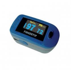 Oxymètre de pouls Holtex MD300C2