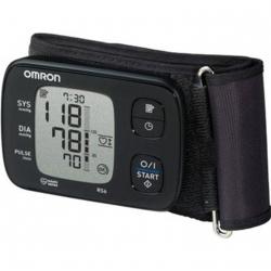 Tensiomètre poignet Omron RS6