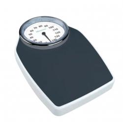 Pèse-personne mécanique Medisana PSD