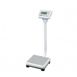Balance pèse-personne Tanita WB-150