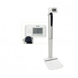 Balance pèse-personne Tanita WB-380