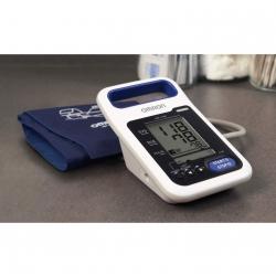 Tensiomètre bras Omron HBP 1300
