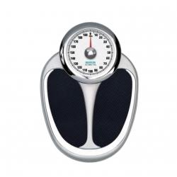 Pèse-personne mécanique EKS XPRO 200 CLASSIC