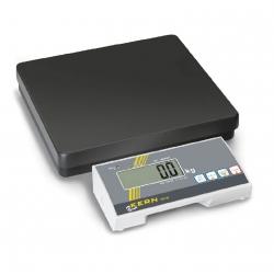 Pèse-personne électronique Kern MPB