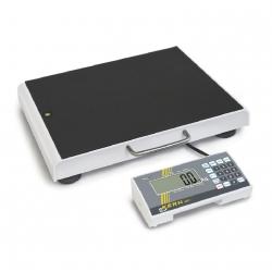 Pèse-personne électronique Kern MPT Obésité
