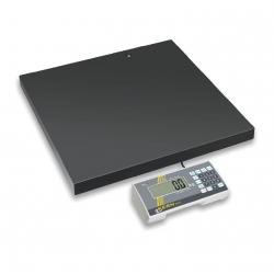 Pèse-personne électronique Kern MXS Obésité