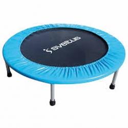 Accessoire Bras trampoline Sveltus