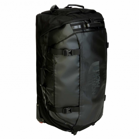 Sac à roulettes The North Face ROLLING THUNDER 36