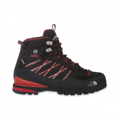 Chaussures Homme The North Face VERTO S3K GORETEX