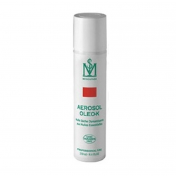 Aérosol OLEO-K aux huiles essentielles Medicafarm